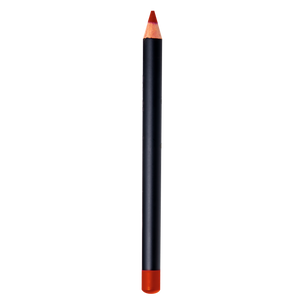 Lip Liner - Red Poppy