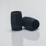 Silicone Blazer Nozzle Guards