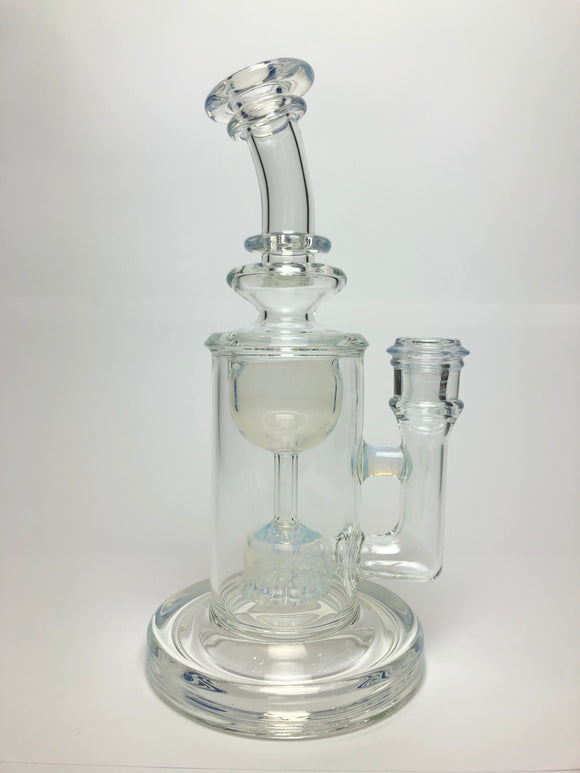 Torus Rig by Blazed Glass
