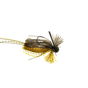 Elitelure Boo Bug Jig