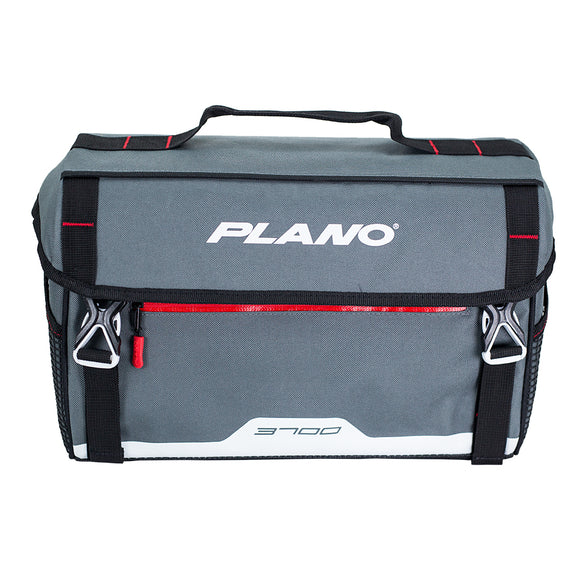 Plano Weekend Series 3700 Softsider [PLABW270]