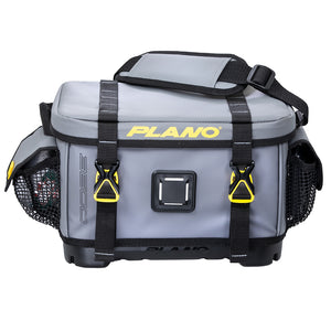 Plano Z-Series 3600 Tackle Bag w/Waterproof Base [PLABZ360]
