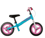 Children's Balance Bike 10-Inch RunRide 500