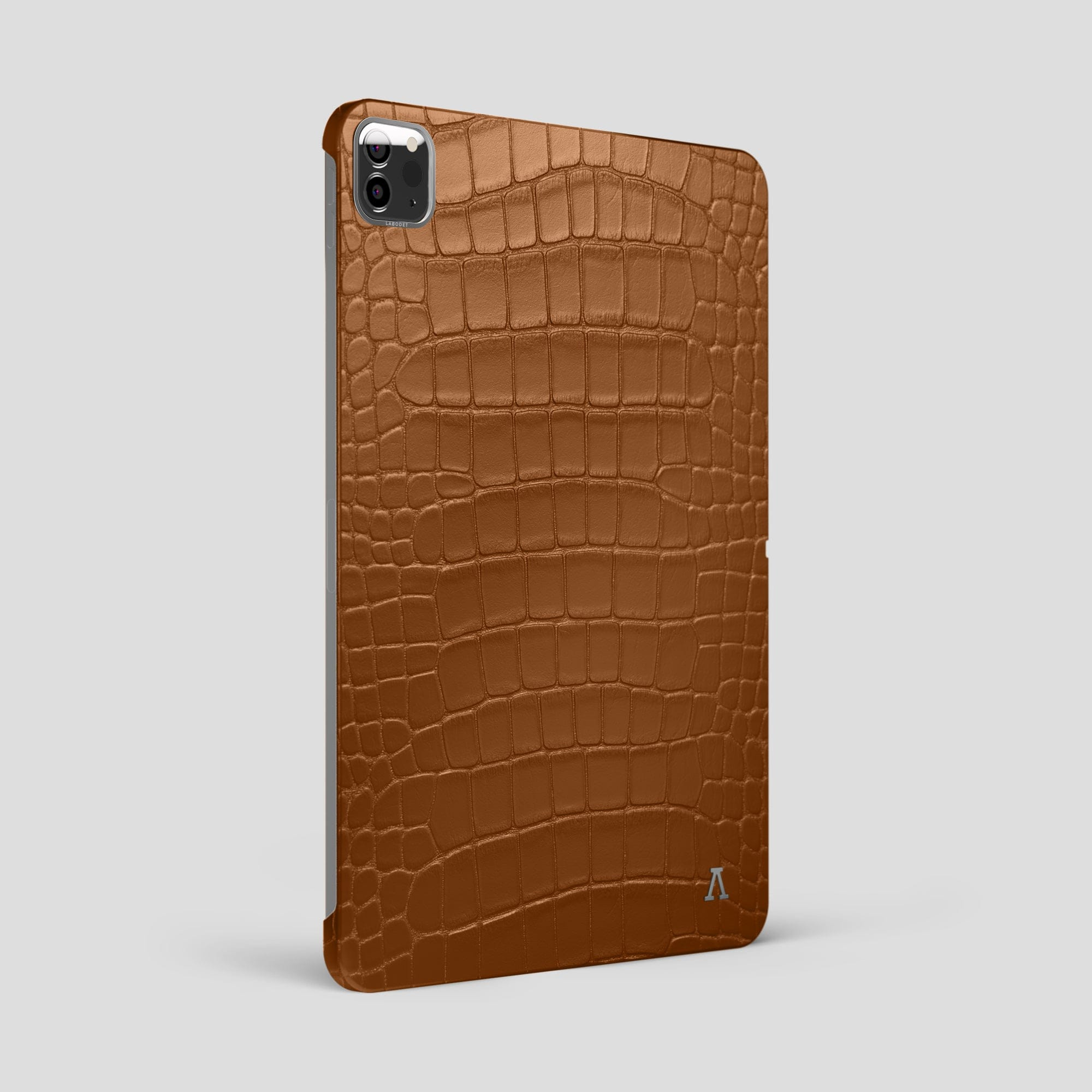 iPad Pro 12.9-inch Case Alligator