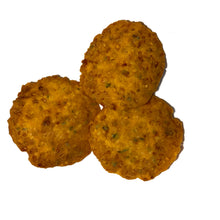 Load image into Gallery viewer, Crunchy Crackers / Paruthithurai Vadai  (பருத்தித்துறை வடை) / Thattai Vadai