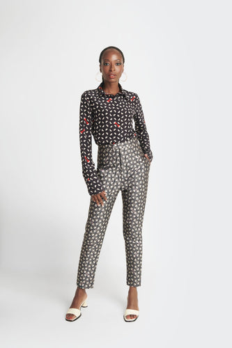 womens pants by Washington Roberts