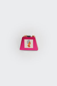 womens clutch bag