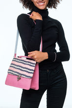 Load image into Gallery viewer, Titi Bag - Pink
