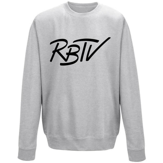 Rocket Beans TV - Tag - Sweatshirt