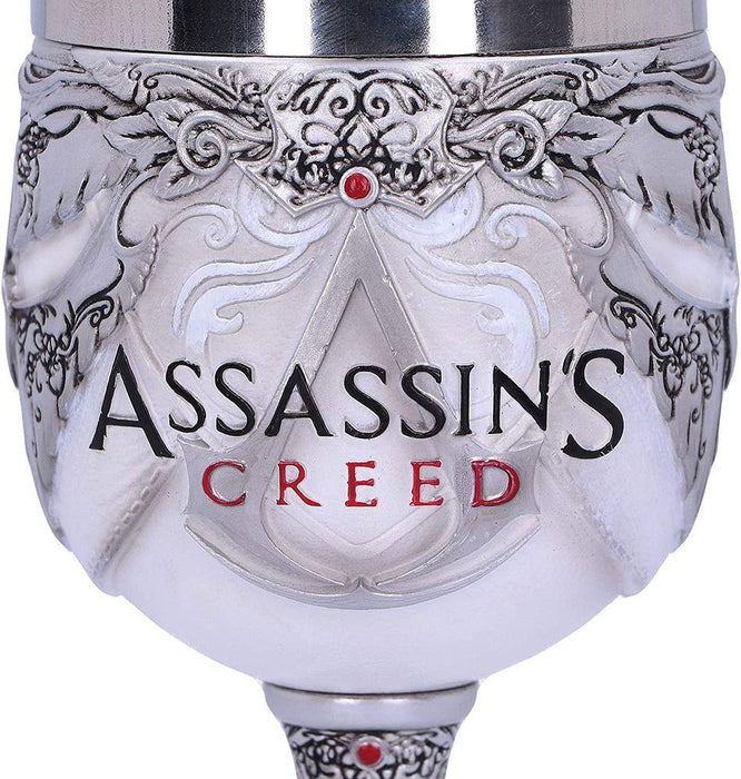 Assassin's Creed - Logo - Kelch