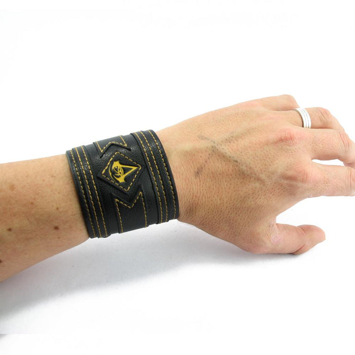 Assassin's Creed - Origins - Armband