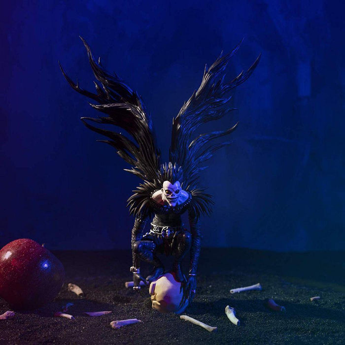 Death Note - Ryuk - Figur