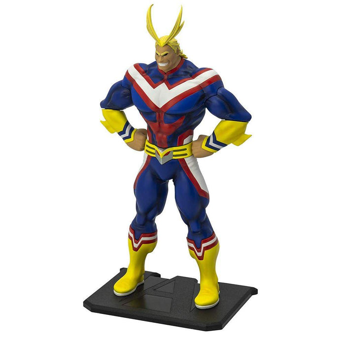 My Hero Academia - All Might - Figur