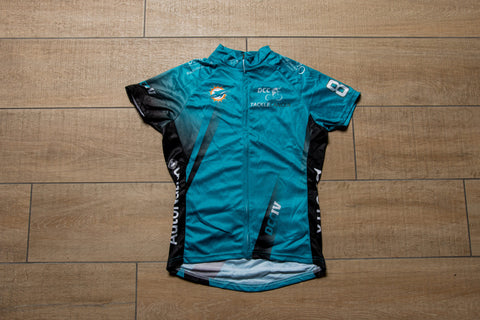 DCC IV Women's Primal Jersey