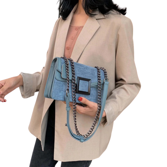 [Premium Quality Unique Women's Handbags & Accessories Online]-PURSEVED