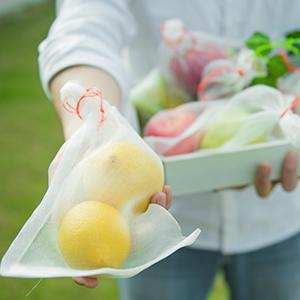 Fruitado - Fruit Protection Bags