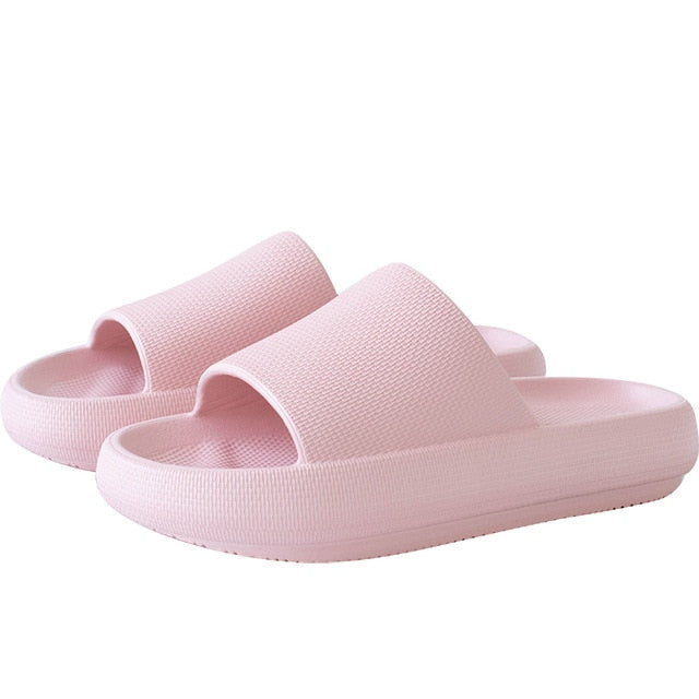 Comfyx - Ultrasoft Home Slippers