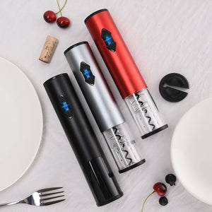 Winesio - Electric Wine Opener