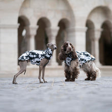 Load image into Gallery viewer, waterproof coat for dogs