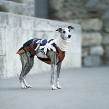 Load image into Gallery viewer, whippet coat
