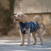 Load image into Gallery viewer, poodle coat, poodle wintercoat