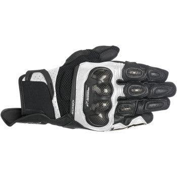 ALPINESTAR Stella SP X Air Carbon Gloves