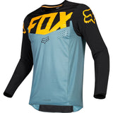 FOX LEGION LT SLT JERSEY