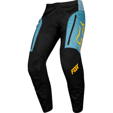 FOX LEGION LT SLT PANT