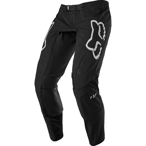 FOX FLEXAIR VLAR BLACK PANT