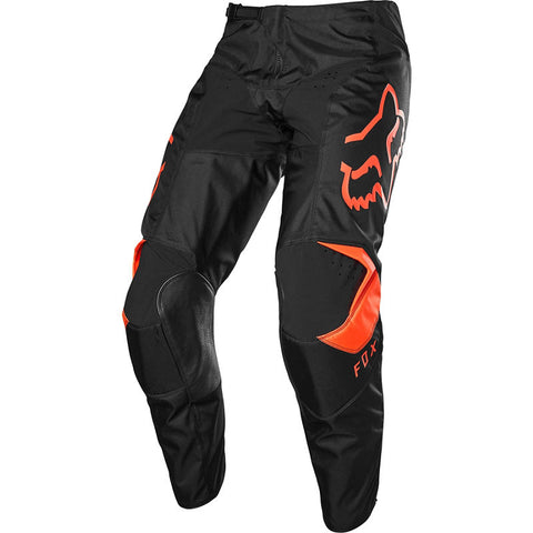 FOX 180 PRIX FLO ORANGE PANT