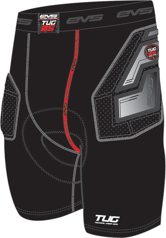 EVS UG05 ULTIMATE SHORTS IMPACT 2X