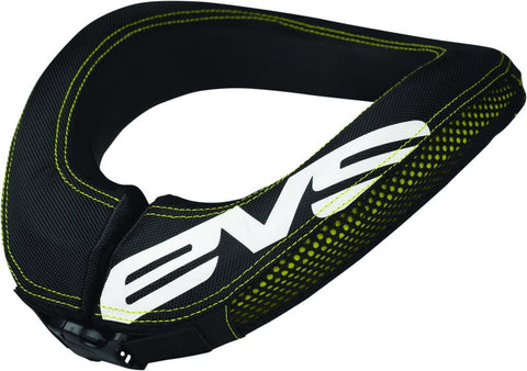 EVS RC2 Youth Race Collar