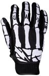 CORTECH HELL-DIVER GLOVE BLACK/WHITE