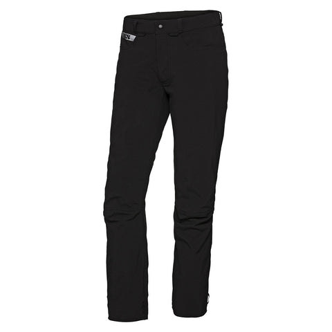 IXS X-SOFTSHELL HOSE FUNKTION WOMEN PANT