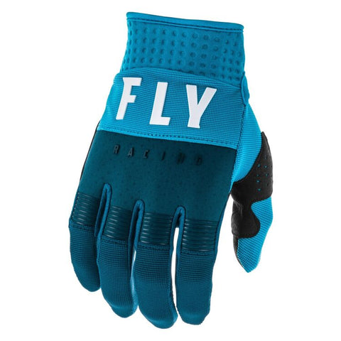 FLY F-16 NAVY/BLUE/WHITE GLOVE