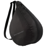 TOURMASTER Select Lid Pack Helmet Messenger Style Bag