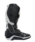 FOX INSTINCT BLACK BOOT