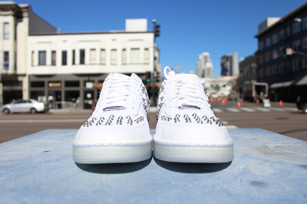 Nike Air Force 1 Downtown Spike