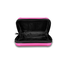 Load image into Gallery viewer, taffy - cosmetic travel case ( small size)