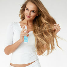Load image into Gallery viewer, milk anti frizz leave-in conditioner spray