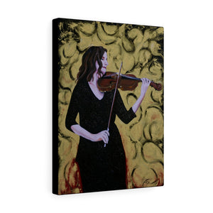 Jan-Marie Joyce Canvas Gallery Wraps-Canvas-fercaggiano