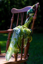 Load image into Gallery viewer, Angel Oak Modal Shawl-scarves and shawls-fercaggiano
