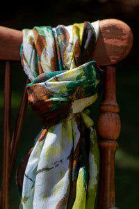 Angel Oak Modal Scarves-scarves and shawls-fercaggiano