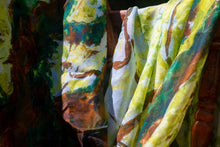 Load image into Gallery viewer, Angel Oak Modal Scarves-scarves and shawls-fercaggiano