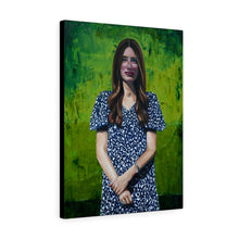 Load image into Gallery viewer, Liz Kane Canvas Gallery Wraps-Canvas-fercaggiano