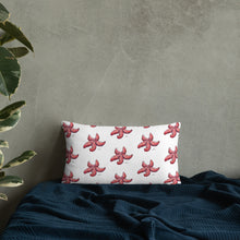 Load image into Gallery viewer, Starfish Pillows-pillows-fercaggiano
