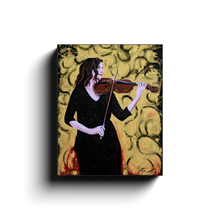 Load image into Gallery viewer, Jan-Marie Joyce Canvas Wraps-fercaggiano