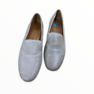 Primary Photo - BRAND: KENNETH COLE STYLE: SHOES FLATS COLOR: NUDE SIZE: 7.5 SKU: 190-190140-14785