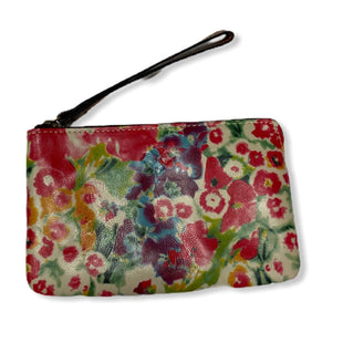 Primary Photo - BRAND: PATRICIA NASH STYLE: WRISTLET COLOR: FLORAL SKU: 190-19060-44162