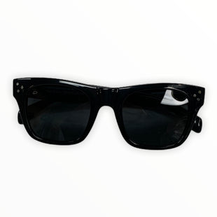 Primary Photo - BRAND:    PRIVE REVAUXSTYLE: SUNGLASSES COLOR: BLACK OTHER INFO: PRIVE REVAUX - SKU: 190-190125-37755